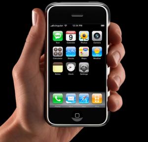 iphone-apple